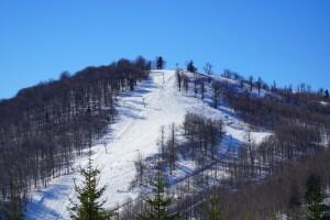 Her Cumartesi - Pazar Kalkışlı Kahvaltı Paketi Dahil Ek Bedelsiz Günübirlik Kartepe Kayak Turu