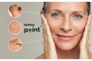 Acıbadem Sunny Point Beauty'de Yılbaşına Özel 3 Seans LPG Mobilift İle Cilt Gençleştirme Uygulaması