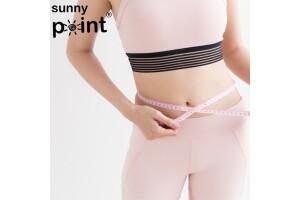 Sunny Point Beauty Acıbadem Şubesinde Geçerli 3 Seans G5 + 3 Seans Selülit Masajı + 3 Seans Lenf Drenaj Uygulaması