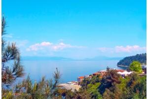 Her Cumartesi ve Pazar Kalkışlı Ek Bedelsiz Günübirlik Cumalıkızık, Gölyazı, Mudanya, Trilye Turu