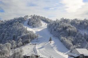 Ek Bedelsiz Her Cumartesi - Pazar Kalkışlı Günübirlik Kartepe, Ormanya, Maşukiye Turu