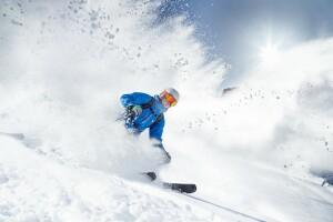 Her Gün Kesin Kalkışlı! 2 Gün 1 Gece 5 Yıldızlı Ramada Hotel Konaklamalı Kartepe Kayak Turu