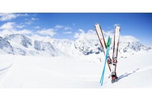 Her Gün Kesin Kalkışlı Ek Bedelsiz Kahvaltı Dahil Günübirlik Uludağ Kayak Turu