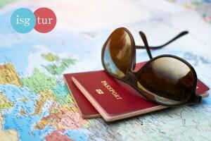 İSG VİZE'den Schengen Ülkelerinde Geçerli Seyahat Sigortası Dahil Vize Paketi Hizmetini 849 TL'ye Almanızı Sağlayan İndirim Kodu