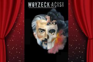 Woyzeck Açısı