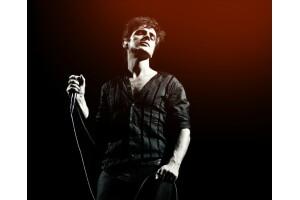 7 Şubat Teoman Ooze Venue İzmir Konser Bileti