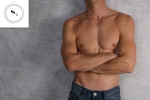 Nişantaşı Stüdyo 11 Güzellik Salonu'ndan Erkeklere Özel Tüm Vücut İstenmeyen Tüy Paketi
