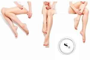 Nişantaşı Stüdyo 11 Güzellik Salonu'ndan Kadınlara Özel Tüm Vücut İstenmeyen Tüy Uygulaması