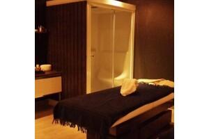 Milord Hotel Aqua Plus Spa'da Spa & Masaj Keyfi