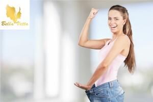 Bella Vetta Beauty Center Zayıflama Paketleri