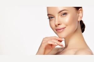Este 34 Güzellik Merkezi'nden Cilt Bakımı, Zayıflama ve Kalıcı Makyaj Uygulamaları
