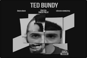 'Ted Bundy' Tiyatro Bileti