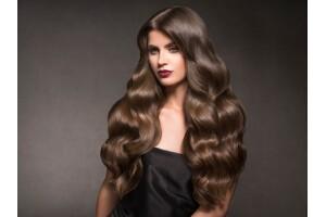 Hair Gökhan Polat Micro Kaynak Uygulaması
