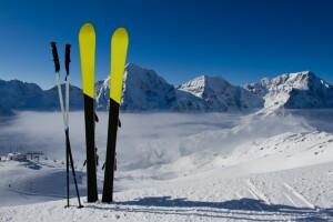 Her Cumartesi ve Pazar Kalkışlı Kınalıkar Konağında Serpme Köy Kahvaltısı Dahil Günübirlik Cumalıkızık, Uludağ Kültür ve Kayak Turu
