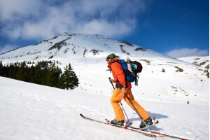Kartepe Ayrı Gezegen Cam Teras Turu Dahil Günübirlik Kartepe Kayak Turu