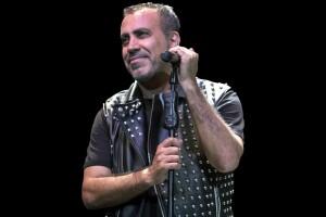 31 Mart Haluk Levent Hayal Kahvesi Trabzon Konser Bileti
