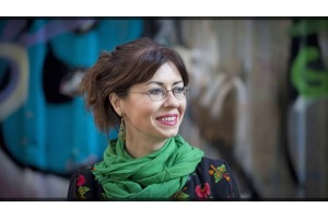 12 Haziran İlkay Akkaya Hayal Kahvesi Atakent Konser Bileti