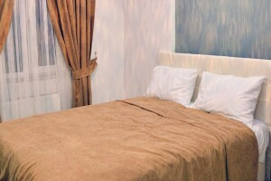 Figen Otel Çanakkale'de Çift Kişilik Konaklama Seçenekleri