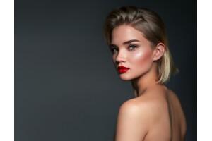 Bella Rosa Estetik & Güzellik Merkezi'nde Kalıcı Makyaj ve Güzellik Paketleri