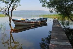 Her Cumartesi Pazar Hareketli Hereke'de Serpme Kahvaltı Dahil Maşukiye, Ormanya, Sapanca Ters Ev, Doğa Terapi ve Göl Turu