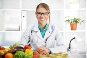 North Sport'tan Özel Beslenme ve Diyet Programları