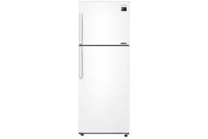 Samsung RT38K5100WW Twin Cooling Plus™ Teknolojili Üstten Donduruculu Buzdolabı 397 L