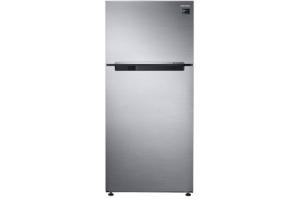 Samsung RT50K6000S8 Twin Cooling Plus™ Teknolojili No-Frost Buzdolabı 516 L