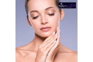 Suesta Beauty Form'dan Çeşitli Cilt ve Boyun Bakım Uygulamaları