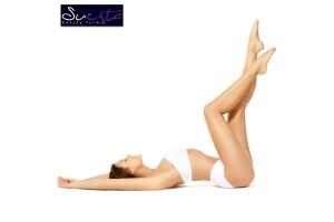 Suesta Beauty Form'dan Bay & Bayan 1 Seans Tüm Vücut İstenmeyen Tüy Uygulaması