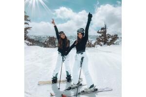 Çarşamba & Cuma Hareketli Günübirlik Kartepe Kayak Turu