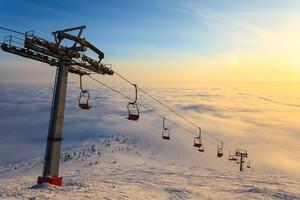 Kahvaltı Dahil Her Gün Kesin Hareketli Günübirlik Kartepe Kayak Turu