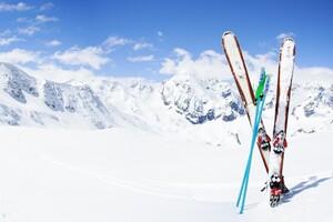 Her Gün Kesin Hareketli Kahvaltı Paketi Dahil Günübirlik Uludağ Kayak Turu