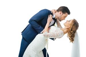 Pera Akademi Stüdyo'dan Düğün Dansı ve Özel Dans Eğitimi