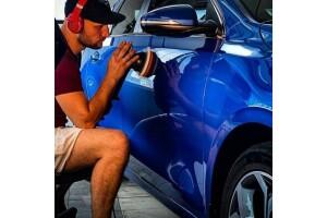 Beylikdüzü Sonx Professional Car Care'den Oto Temizlik & Bakım Paketleri