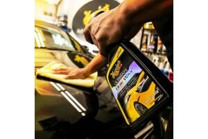 Beylikdüzü Sonx Professional Car Care'den Ozon Temizliği + Fırçasız İç Dış Yıkama