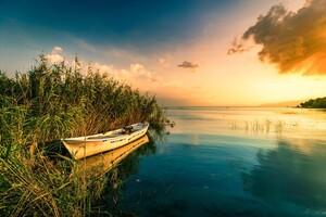 Her Cumartesi ve Pazar Kalkışlı Ek Bedelsiz Serpme Köy Kahvaltısı Dahil Günübirlik Cumalıkızık, Gölyazı, Mudanya, Trilye Turu