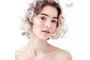 Bakırköy Figen Ata Beauty Center'da Hydrafacial Cilt Bakımı