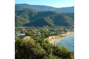 Her Cumartesi ve Bayramlarda Kalkışlı 2 Günlük Marmara'nın İncisi Erdek, Avşa Adası, Çınarcık, Yalova Yüzme Turu