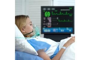 NART Sigorta'dan Yabancı Uyruklar İçin Sağlık Sigortası