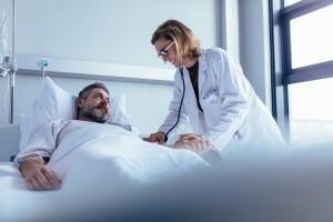 Geçmiş Hastalıklar Dahil Nippon Sigorta Sağlığınız Bizde Tamamlayıcı Sağlık Sigortası