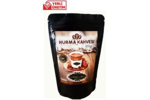 Bilgetürk Gıda Hurma Kahvesi 100 G