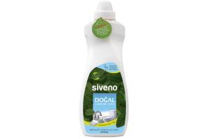 Siveno Vegan Doğal Çamaşır Suyu 700 Ml