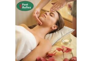 Foot Reflex & Thai Therapy'den Aromaterapi Masajı