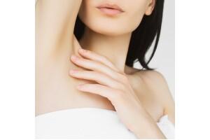 Sevil Asowa Saç ve Güzellik Merkezi'nden Komple Ağda & İstenmeyen Tüy Uygulamaları