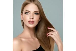 Sevil Asowa Saç ve Güzellik Merkezi'nden Saç Renklendirme, Kesim, Fön, Keratin Bakım Uygulamaları