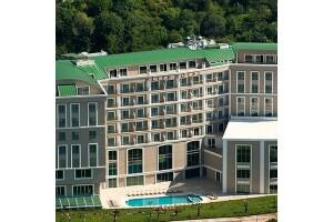 Denize Sıfır Elite Hotel Darıca'da Konforlu Konaklama Seçenekleri