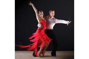 İstanbul Dansport Akademi Beyoğlu'nda 1 Aylık Tango, Salsa, Bachata, Pilates, Zumba, Kickbox Eğitimleri