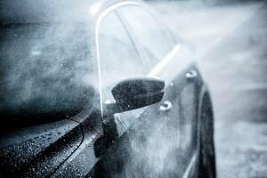 Dr Detailing Car Spa'dan Antibakteriyel Araç İçi Dezenfeksiyon Paketi