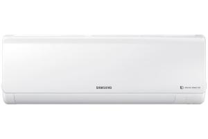 Samsung AR18RSFHCWK/SK 18000 BTU 8 Kutuplu A++ Duvar Tipi Klima
