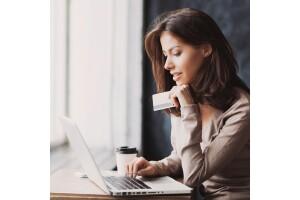 Sompo Dijital Güvenlik Sigortası